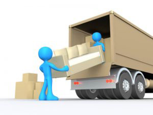 Riverstone Interstate Moving Company